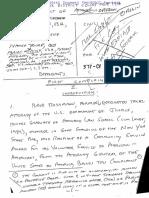 2 - Complaint - Rossmann v Ivanka Trump et al