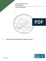 gl_vi-7-2_e.pdf