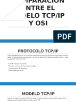 osi vs tcp