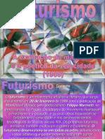 futurismo1909-090416051457-phpapp02
