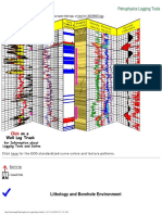 Petrophysics Logging Tools.pdf