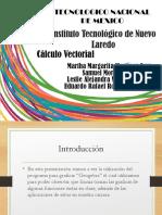 Aplicacion de los vectores en ingenieria industrial