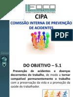 Apresentação CIPA  2017.pptx
