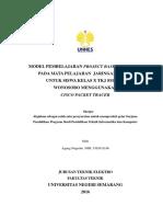 projek.pdf