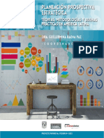 PLANEACIÓN PROSPECTIVA ESTRATÉGICA TEORÍAS, METODOLOGÍAS Y BUENAS PRÁCTICAS EN AMÉRICA LATINA.pdf