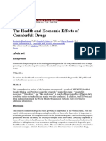 Am Health Drug Benefits
