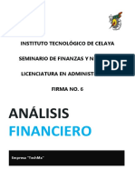 Analisis Financiero_firma 6
