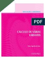 Calculo_de_varias_variaveis.pdf