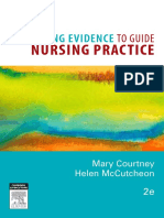 Using Evidence To guide nursing Practice.pdf
