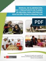 Manual_Plan_de_Mejora_CETPRO_20-08-2014 (1).pdf