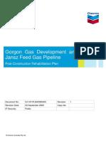 Pcrp Rev 1 g1-Nt-plnx0000303.PDF.sflb