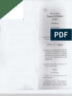 RA 10918_Pharmacy Law.pdf