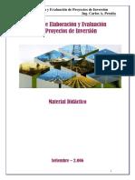 Evaluacion de proyectos - Carlos Peralta.pdf