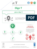 EligeT_05