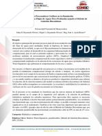MODELO DE PONENCIA PRE-SELECCIONADAADAPTADO.docx