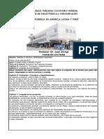 Ernesto Cohen y Rolando Franco, Evaluación de Proyectos Sociales...