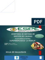 ACTIVIDAD INTERACTIVA SEGUNDO PARCIAL.pptx