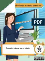 AA2_Conexion exitosa con el cliente.pdf