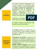 Dpc i 2015 Diapositivas Curso