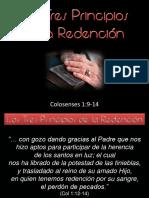 principiosderedencin-130815140619-phpapp01