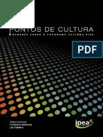 livro_pontosdecultura