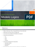 04_ModeloLogico_2012.pdf