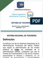 25. Sistema Nacional de Tesoreria.pptx