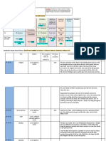 VisualArts_e_Submission_Infosheet_2017_.docx