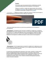 MICROSCOPICO Y MACROSCOPICO.docx