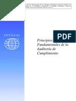 Principios Fundamentales de la auditoria de cumplimiento.pdf