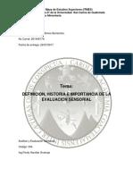 Definicion importancia analisis sensorial.docx
