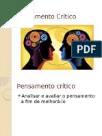 247063878-Pensamento-Critico.pptx