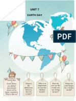 g.) UNIT_7_EARTH_DAY.pdf