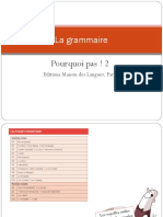 pqp2_grammaire