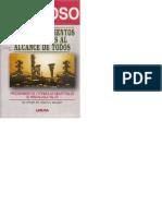 2000 Procedimientos Industriales al Alcance de Todos 13° Edición - FORMOSO (Subido por Williams Lillo)