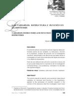 a12v11n20.pdf