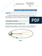 LABORATORIO_DE_FISICA-Fuerza_Centripeta.pdf