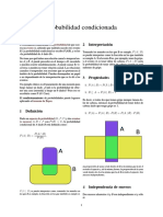 Probabilidad condicionada.pdf