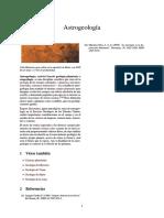 Astrogeología.pdf
