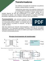 Manual Técnico Máquinas Estáticas