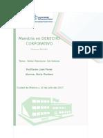 PP_A2_Montero_Palma.docx