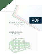 PP A1 Montero Palma
