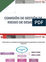 brigada de riesgo.pdf
