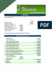 contabilidad-de-costos-en-Excel.xls