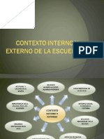 ContextoIntyExteriorME.pdf