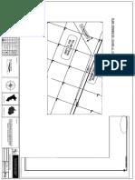 TOPOGRAFICO SOL NACIENTE PT-10+080 al 11+040.pdf
