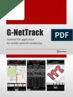 G-NetTrack_presentation.pdf