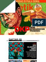 20140616_MajalahDetik_133A.pdf