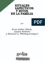 40_Whiting_Pautas para la elaboración de rituales_Págs 113-139