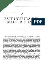 Manual Estructura Motor Diesel